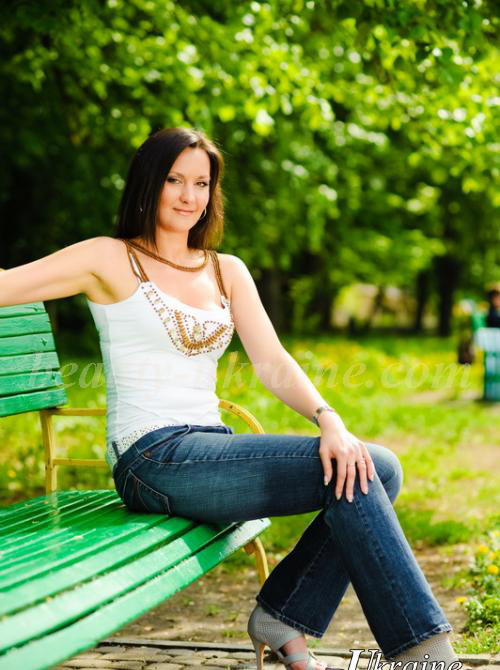 Foreign singles in United States - Free Online Dating Site