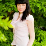 イリナ Irina (ID: 315)