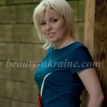 Zhanna (ID: P454)