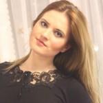 マリア Maria (ID: DL12)