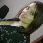 オルガ Olga (ID: DL12)