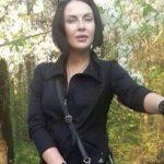 スベトラーナ (ID:178190)