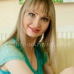 ジュリア(ID:P653)