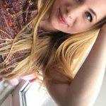 アンナ(ID:DL2919)