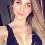 ユリア(ID:171015)