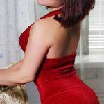 マリナ(ID:N1-21222)