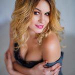 マリア(ID:N21441)