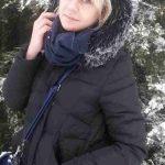 アレナ(ID:PT18117A)