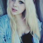 リリア(ID:K220122)