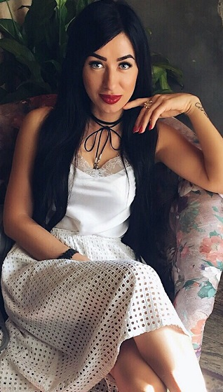 クリスティーナ(ID:N21942)