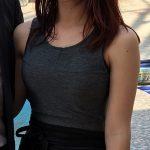 エカテリーナ(ID:NS18416)