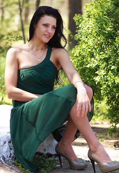 ラリサ(ID:N22501)