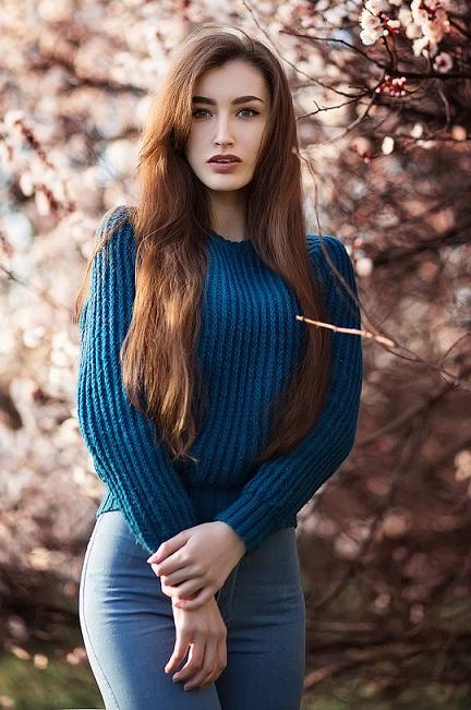 メラニア(ID:N22549)