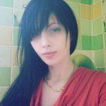 アンナ(ID:NS18715)