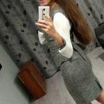 リマ(ID:PT18713)