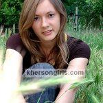 クリスティーナ(ID:EH2464)