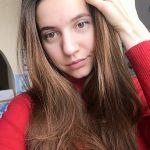 アンナ(ID:NS18918)