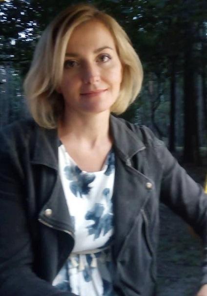 ラリサ(ID:DL3261)