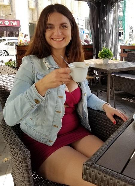 アリーナ(ID:DL3263)