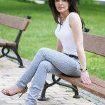オレシャ(ID:KN2298)