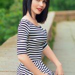 ナタリア(ID:N1-21212)
