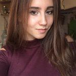 アレーナ(ID:N23186)