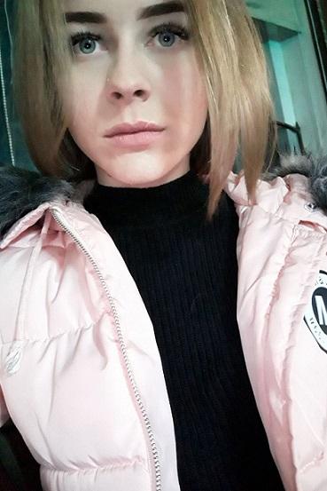 アンナ(ID:NS181110)
