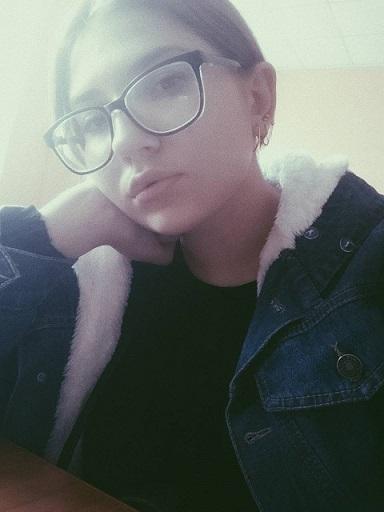 エリザベス(ID:NS181111)