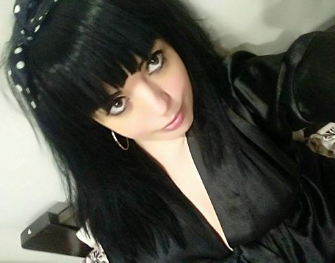 アリーナ(ID:NS18118)