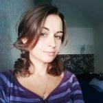 リーシャ(ID:KN2798)