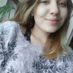 ナタリア(ID:NS181208)