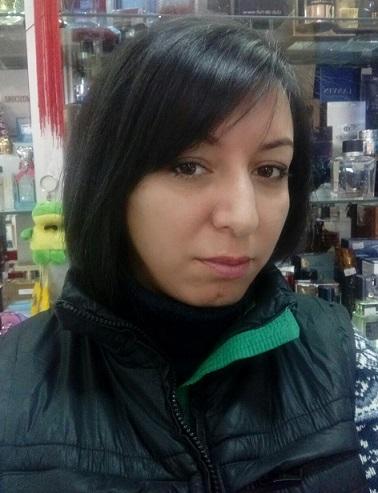 リタ(ID:NS181227)