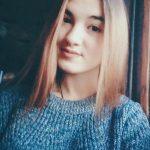 アレクサンドラ(ID:NS190107)