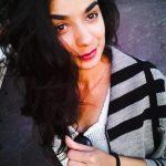マリカ(ID:NS190120)