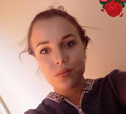 ユリア(ID:NS190122)