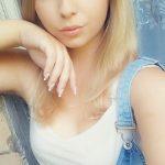 アリーナ(ID:NS190131)