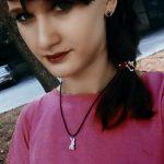 バレンティーナ(ID:NS190202)