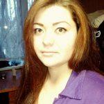 ジュリア(ID:NS190213)