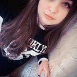 アリョーナ(ID:NS190233)