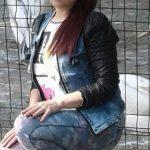 エレナ(ID:NS190234)