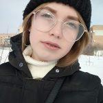 ナタリア(ID:NS190236)