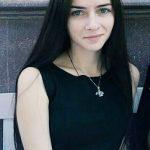 ヤロスラーヴァ(ID:DL3369)