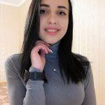 リリー(ID:N23562)