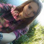 ジュリア(ID:NS190301)