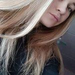 ユリア(ID:NS190320)