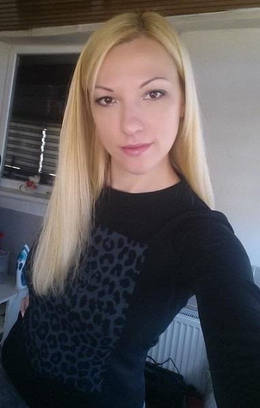 ナタリア(ID:N23660)