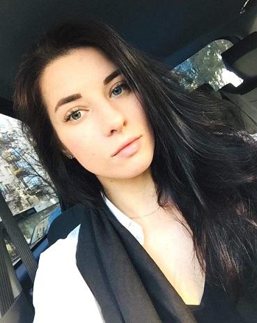 スヴェトラーナ(ID:KN2919)