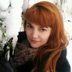 ナタリア(ID:LM4759159)