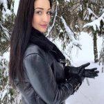 エレナ(ID:AK190608)