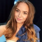 マリヤ(ID:N23726)